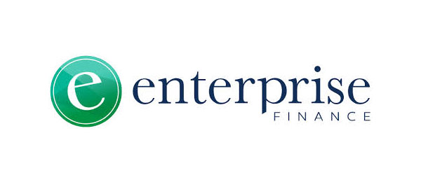 Enterprise Finance adds Roma Finance to Panel