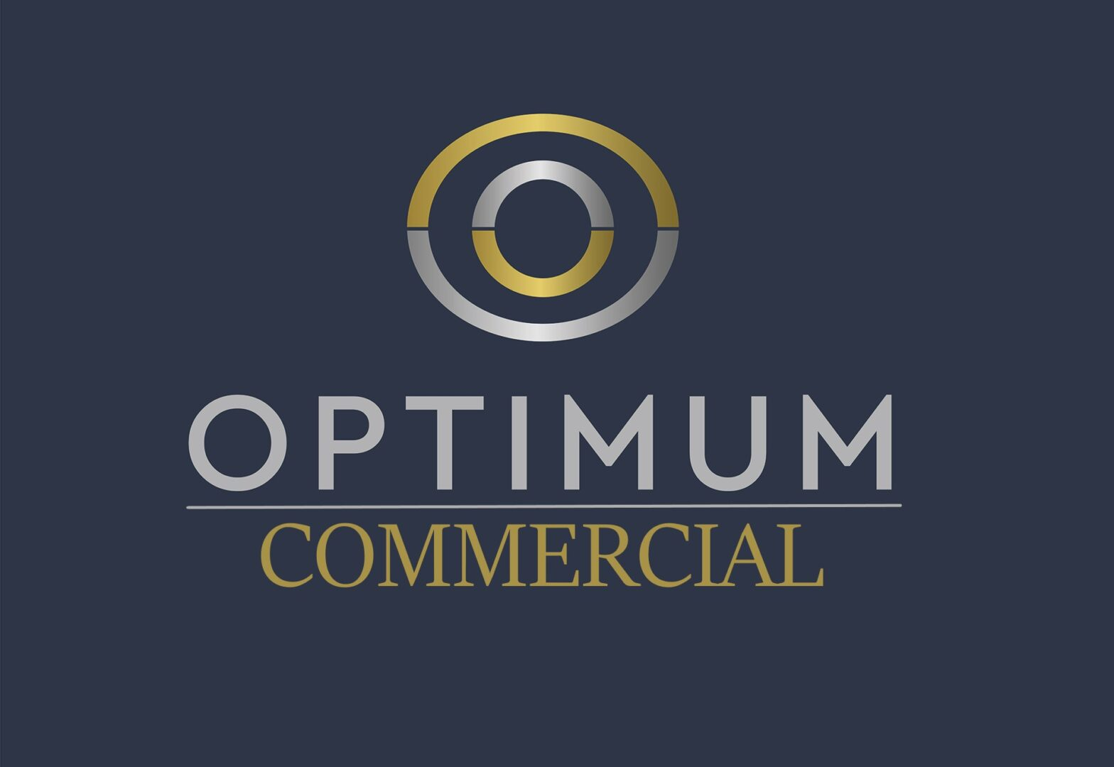 Optimum Elite adds Roma Finance to Panel