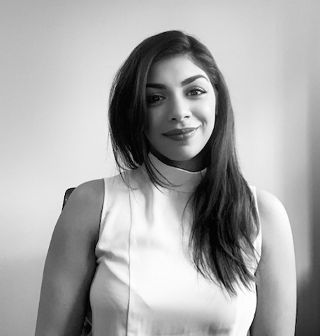 Roma Finance expands sales team with new appointments and continues to strengthen focus for intermediaries