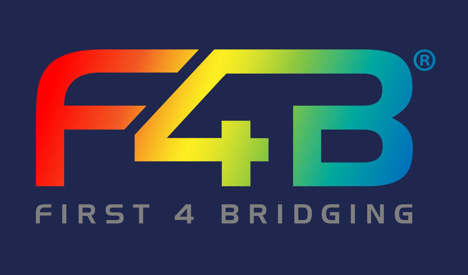 First 4 Bridging