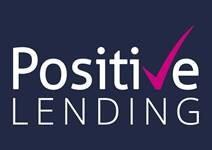Positive Lending (UK) Limited