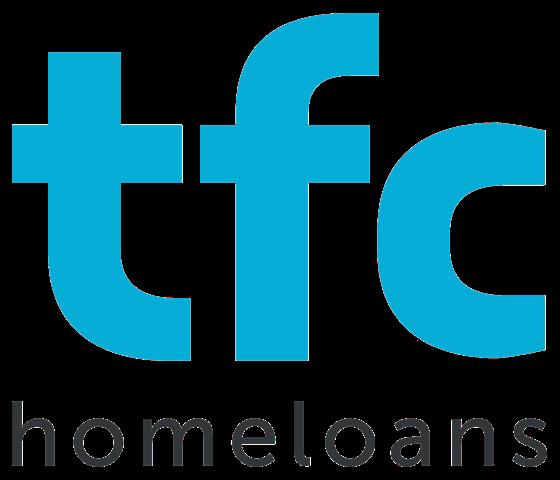 TFC Homeloans