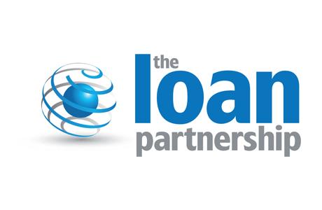 The Loan Partnership