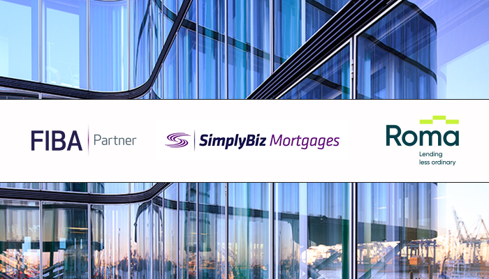 Launch of the SimplyBiz Mortgages Specialist Property Finance Club, powered by FIBA