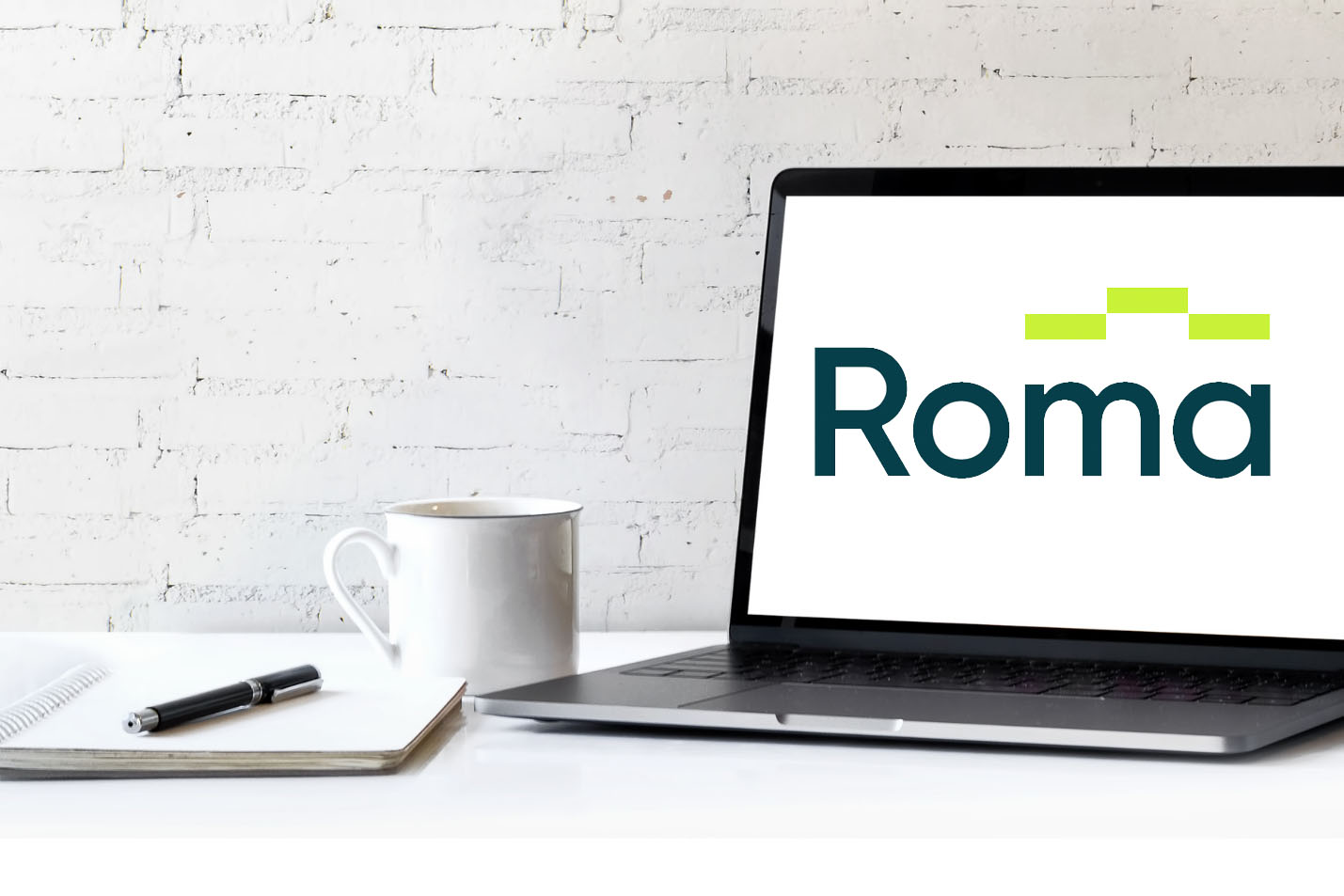 Roma Finance partners with Twenty7Tec
